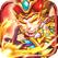 大圣降妖记-西游策略塔防游戏
