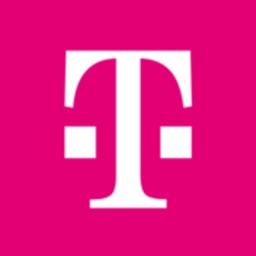 Můj T-Mobile