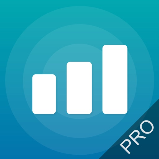 DataFlow Pro - Data Manager