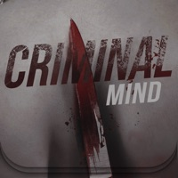 Codes for Criminal Mind - Mystery hooked Hack