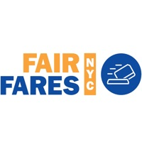 Fair Fares NYC Doc Uploads