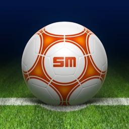 A-League Live: Soccer News