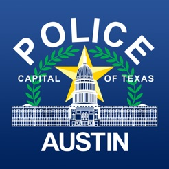Austin Police Department on the App Store