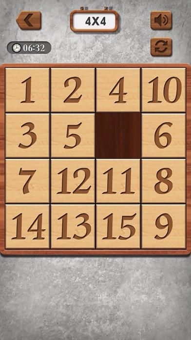 ナンバーパズル - ゲーム 人気のおすすめ画像6
