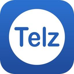 Telz International Calls