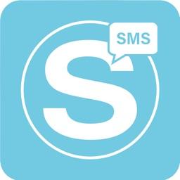 SENECA SMS