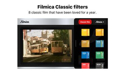 Filmicaのおすすめ画像3