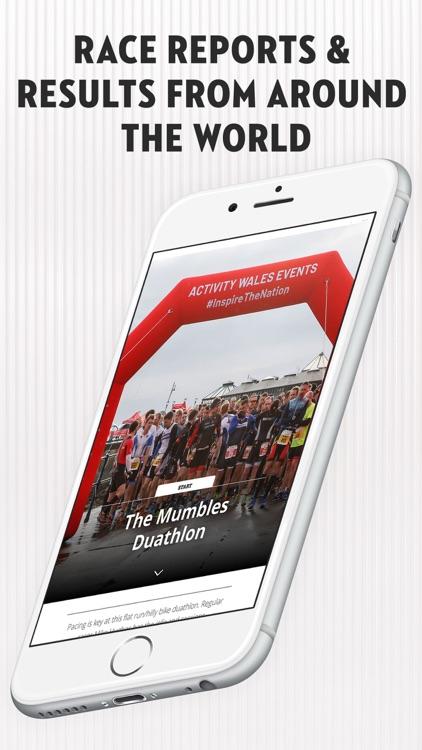 220 Triathlon Magazine screenshot-5