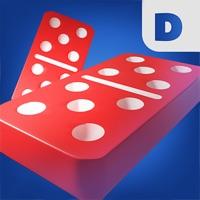 Domino Master Hack Online Generator  img