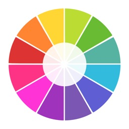 Spin Wheel - Random Picker