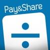 Pay&Share - Cassa Comune (AppStore Link)