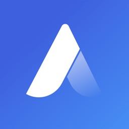 Adappter – BlockChain Content