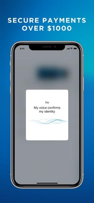 ANZ Australia on the App Store