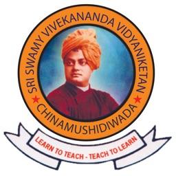 Swami Vivekananda Vidyaniketan