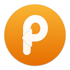 Paste - Clipboard Manager