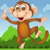 JetPack Monkey - Jumping Game