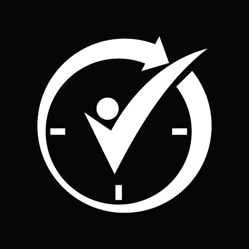 ClockWork - Organise Worldwide