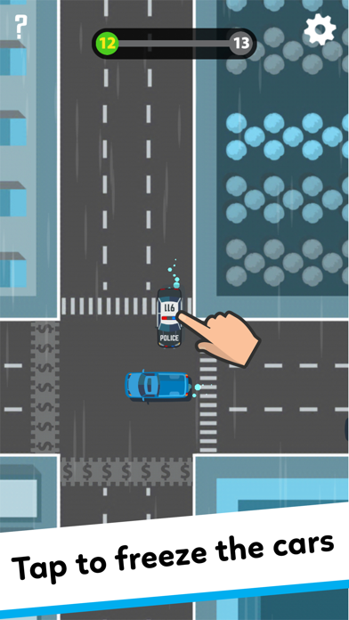 Download Tiny Cars: Fast Game for Pc