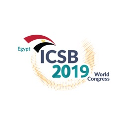 2019 ICSB World Congress