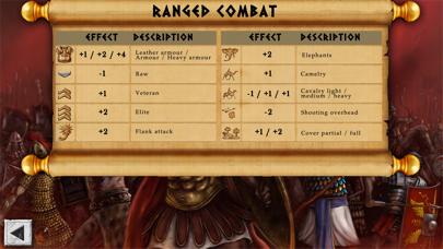 Battles of the Ancient Worldのおすすめ画像4