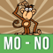 App Icon for MonoSilabo - Sílabas App in Azerbaijan IOS App Store