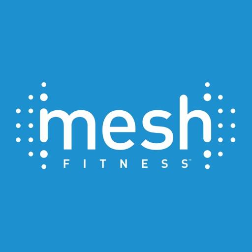Mesh Fitness