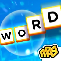 Codes for Word Domination Hack