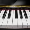 ピアノ  -  ぴあの 鍵盤 リアル 曲 げーむ - iPhoneアプリ