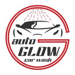 Auto Glow