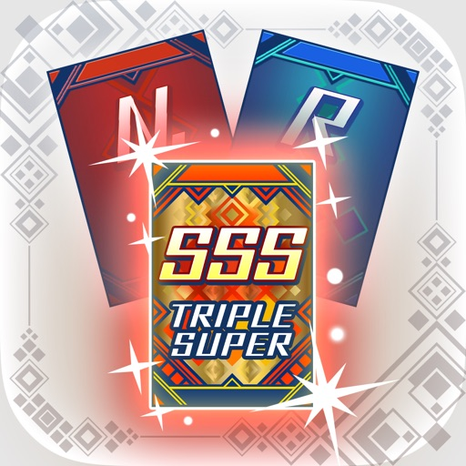 Super Card Collect