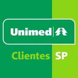 Unimed SP - Clientes