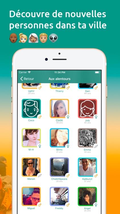 Yepngo screenshot-3