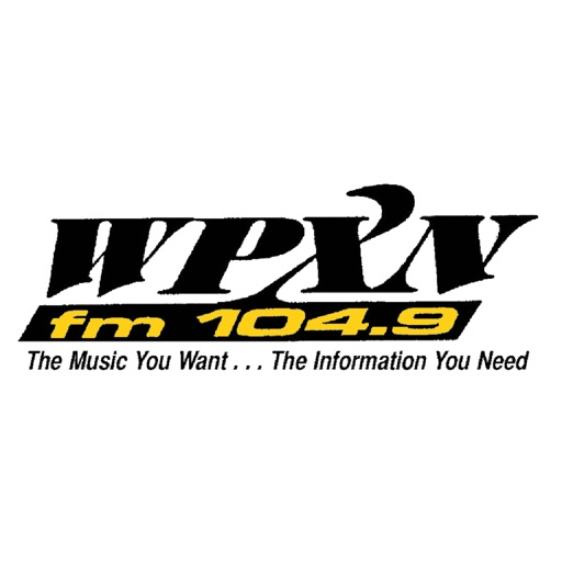 104.9 WPXN Radio App