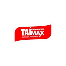 TaíMax Supermercados