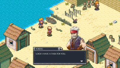 Lock's Questのおすすめ画像2