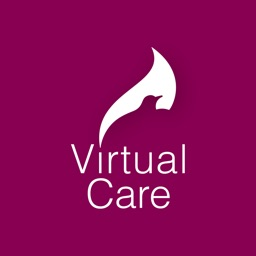 Covenant VirtualCare