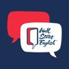 Say Hello - Imparare l'inglese
