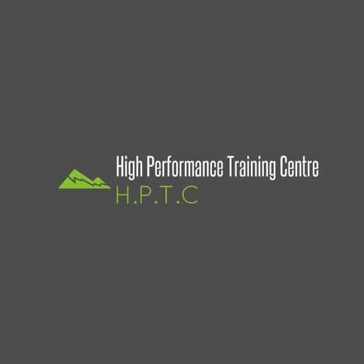 HPTC icon