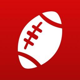 Scores App: NFL Football 2019