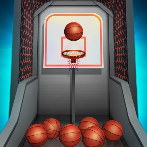 мировой баскетбольный король