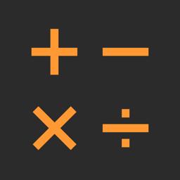 Ícone do app Calculi