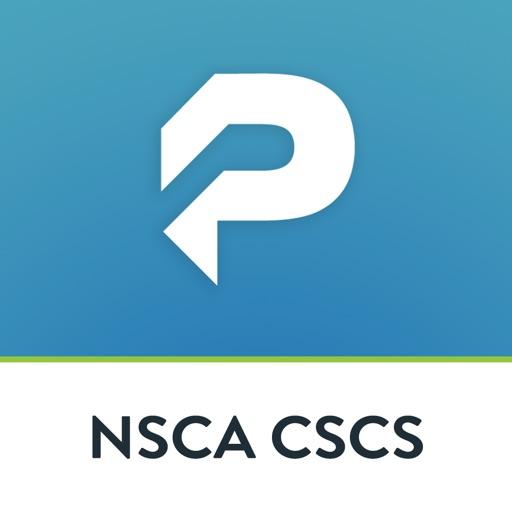 NSCA CSCS Pocket Prep