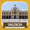 Valencia Tourism