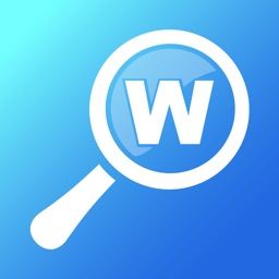 WordWeb Dictionary