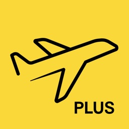 Flightview Plus