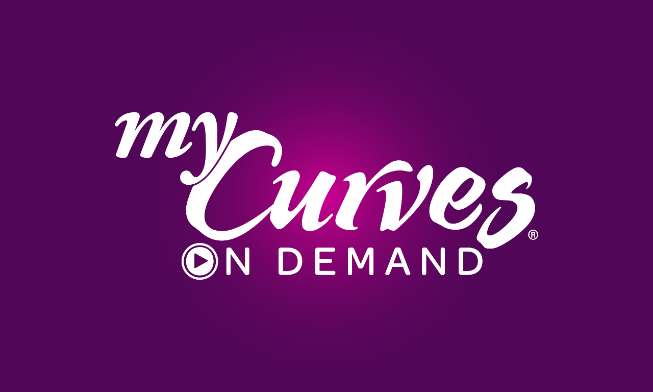 MyCurves On Demand