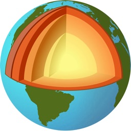 The Earth Science Trivia