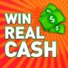 Jet Set Go - Win Real Money!