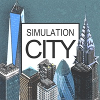 Codes for Simulation City® Hack
