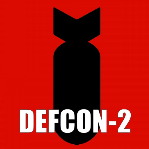 DEFCON-2: Missiles of October